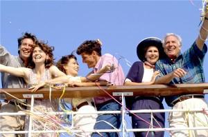 cruise people2