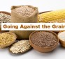 Chronic health issues? It may be time to go against the grain