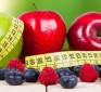 New Research Finds Fruit Can Convert 'Bad' Fat into 'Good' Fat – Here is the secret fat-converting compound