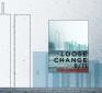 9-11 Loose Change – American Coup 2007 FINAL CUT