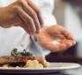 Why Home-Cooked Food Never Tastes Like Restaurant Food