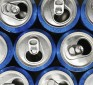 Soda industry dying as Americans seek healthy beverages that don't cause diabetes, obesity