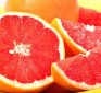 Florida Ruby Red Grapefruit Harvest Spotted at Costco & Why Grapefruit for Weight Loss?