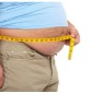 Study Finds Weird 'Noise' Factor Makes Most People Gain Weight. Could you be affected?