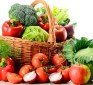 Which fruits and vegetables are better for your waistline?
