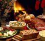 Caution: Holiday Health Hazards Ahead!