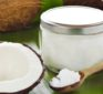 Only 1 TBSP of Coconut Oil Produces Powerful Changes To Your Health, Study Confirms