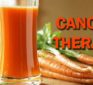 She Drank Carrot Juice From 2.5 kg Carrots Every Day: Here's What Happened After 8 Months