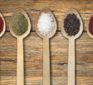"""6 """"One-Spoonful"""" Hacks to Lose Weight Effectively"""