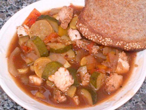trky-veggie-stew