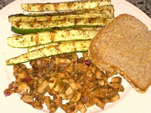 trky-zucchinni