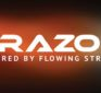PRAZOR Launch Set to Transform Christian Media Delivery
