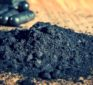 Why You Should Always Keep Activated Charcoal On Hand – A Natural Life-Saving First Aid Essential