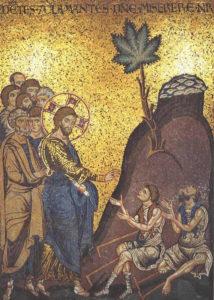 christ-cannabis