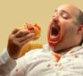 An overweight society in denial: junk food companies continue to profit as obesity is normalized