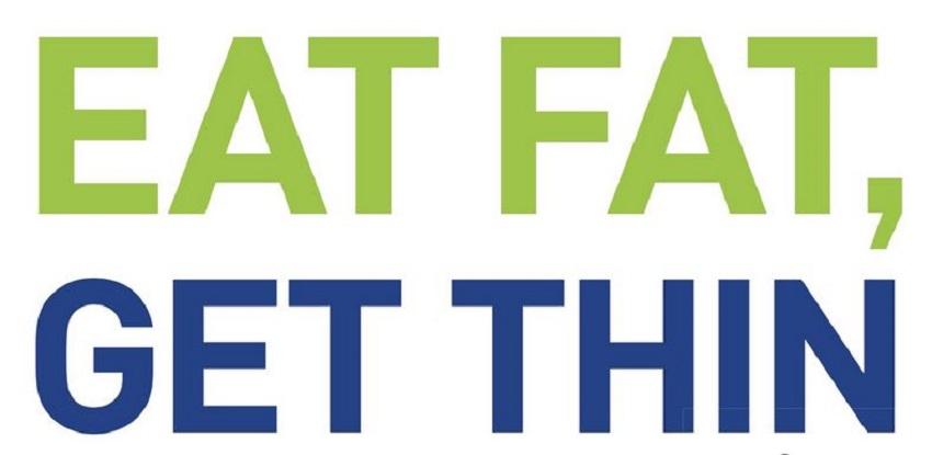 eat-fat-get-thin