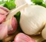 Aged garlic reverses deadly plaque in arteries and can stop heart disease