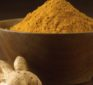 Turmeric able to 'smart kill' cancer cells… chemotherapy and radiation now medically obsolete