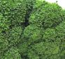 Why broccoli is important for optimal detoxification