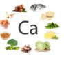 Calcium & Weight Loss – Validation from Medical Journals & Personal Experience