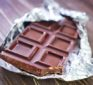 High Levels of Heavy Metals Found in Popular Chocolate Brands