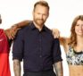 Everything 'The Biggest Loser' taught you about weight loss is wrong