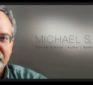 The Nibiru, Ancient Alien, & Zecharia Sitchin Myth Buster – Dr Michael Heiser – Must Hear