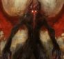 Demons walk among us: The Five Stages of Awakening, explained by the Health Ranger