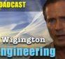 Ark Midnight – Episode 2 Geoengineering with Dane Wigington