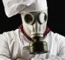 Forensic Food Lab reveals most food is unfit for human and animal consumption