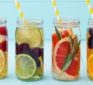 Detox Water 101 – What it is, Health Benefits and Myths