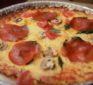 How to Make the Healthiest Pizza in the World