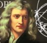 Why 2016 was the year to watch among 12 scholars influenced by Isaac Newton's Biblical research