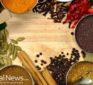 6 Household Spices that Destroy Cancer Cells, Prevent Heart Attacks & Rebuilds Our Gut