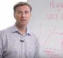 How to Reverse a Fatty Liver – Dr. Eric Berg