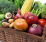 Seven days on an organic diet eliminates 90 percent of pesticide accumulation in humans