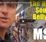 MSG: The Hidden Source of Belly Fat – Dr. Berg