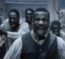 'Black Injustice In The Old South' Movies – How Hollywood Helped Foment Race War In America