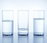 Chronic dehydration is the primary cause of pain and disease in the human body, expert says