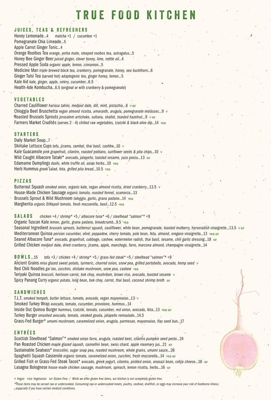tfk-all-day-menu