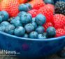 5 Foods for Healthy Better Looking Skin