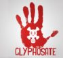 Glyphosate: Can you handle the truth?