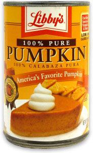 libbys-pumpkin-coupon