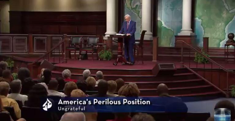 americas-perilous