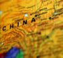 Contaminated food from China now entering the U.S. under the 'organic' label