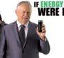 If Energy Drink Ads Were Honest – Honest Ads