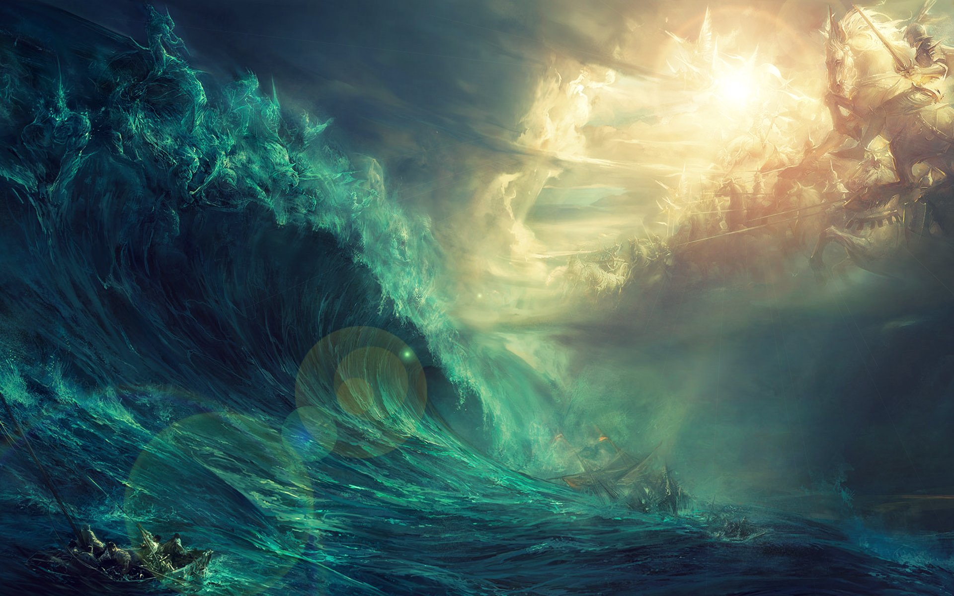 god-war-wallpaper-vehicles-storm-ships-wallpapers-images