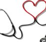 Two nutrients slash death from cardiovascular disease by 50 percent