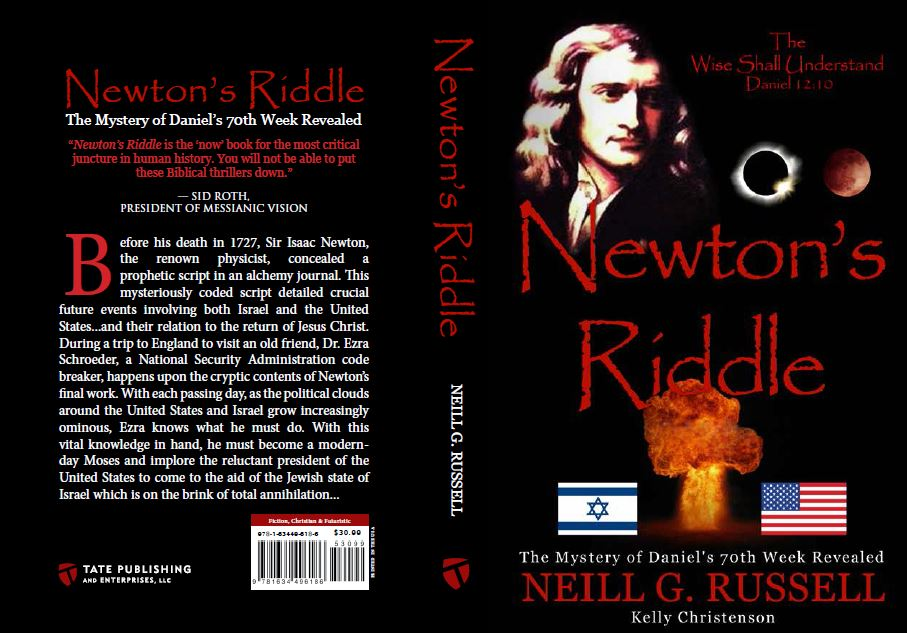 cover-newtons-riddle
