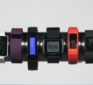 Study: Fitness trackers hardly contribute to weight loss